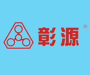 彰源金属工业(苏州)有限公司