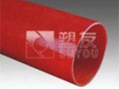 玻璃钢电力管,玻璃钢电力穿线管,玻璃钢管
