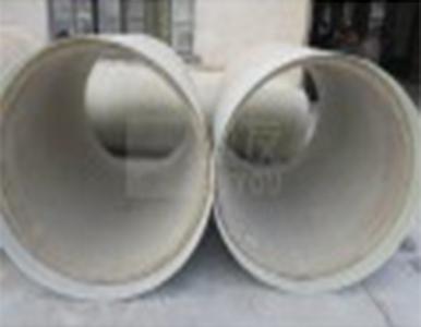 玻璃纤维增强塑料顶管强力型  玻璃钢顶管