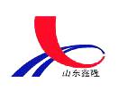 山东鑫隆管业有限公司