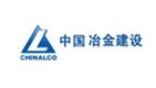 中国冶金工业第六建设公司