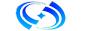 2017第五届中国(上海)国际海洋技术及工程装备展览会