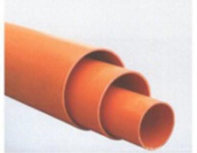 PE电力电缆护套管