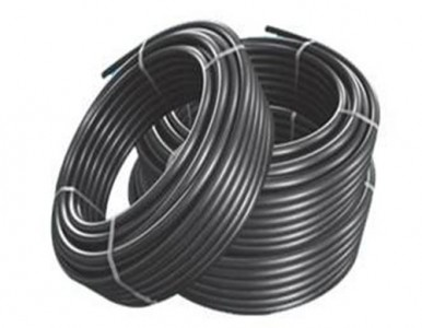 PE地源热泵管材、管件