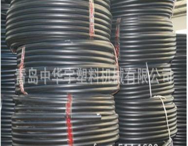 PPR管材生产线 管材设备