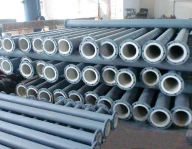 河池钢塑管米价优惠销售就找广西熙隆管业有限公司
