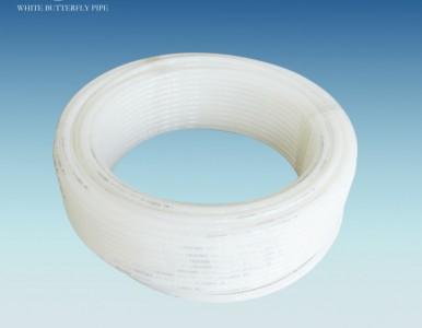 地暖管十大品牌_白蝶管业专业为您解决地暖清洗和维修等