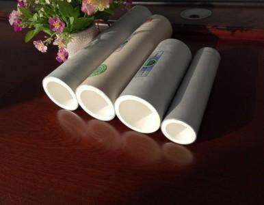 铝合金衬塑复合管道给水管价格