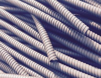 供应桥梁预应力管 金属波纹管 桥梁波纹管采购