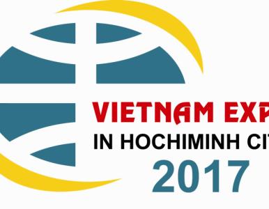 2017中国-东盟金属及冶金工业(越南·胡志明)展览会