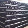 重庆金若管道——专业钢丝网骨架复合钢管