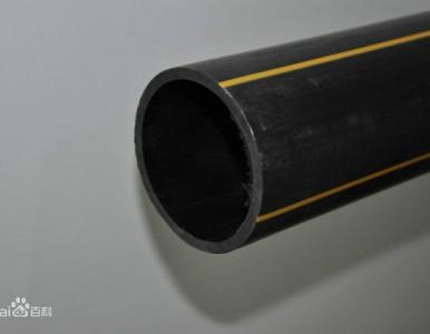 成都PE燃气管、四川PE燃气管、成都PE天燃气管