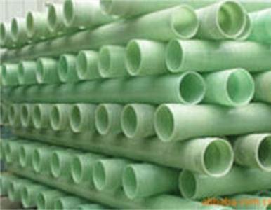 成都玻璃钢管、四川玻璃钢管、成都玻璃钢电力管