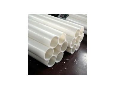 成都PVC7孔管、成都PVC梅花管
