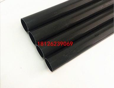 立胜SLG PVC直管 PVC管材 给水管 CPVC管