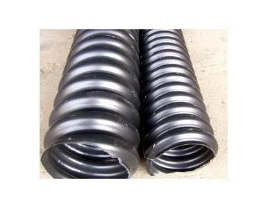 成都碳素波纹管、四川碳素波纹管、成都碳素管、四川碳素管