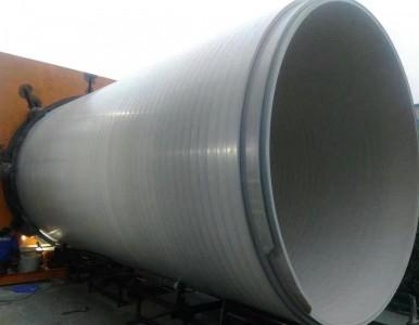 成都玻璃钢夹砂管、成都玻璃钢电力管、成都玻璃钢排水管