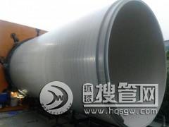 四川玻璃钢排水管、四川玻璃钢电力管、四川玻璃钢夹砂管