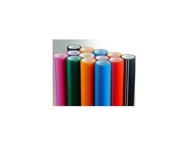 彩色硅芯管生产价格