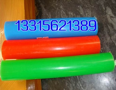 通讯子管-通讯光缆管-三色子管-北京三色子管三色光缆子