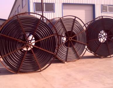 HDPE硅芯管采购生产