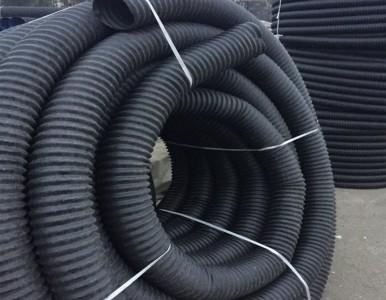 甘孜CFRP碳素波纹管型号