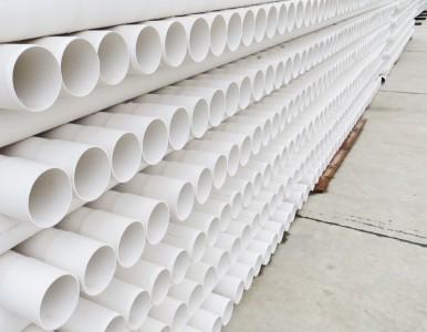 厂家直销pvc给水管专业制造购买有惊喜
