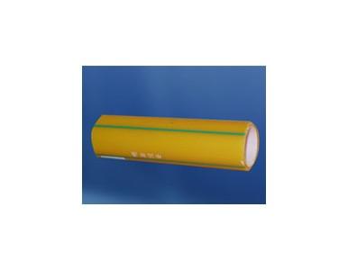 彩色HDPE硅芯管生产批发