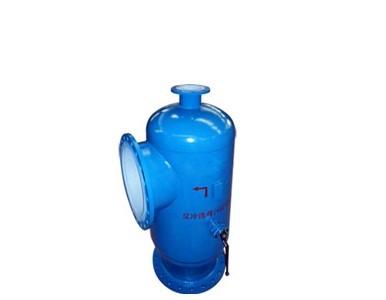 ZPG-L自动反冲洗排污过滤器