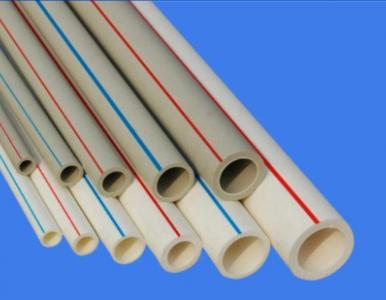 中国绿色塑料管道十大品牌