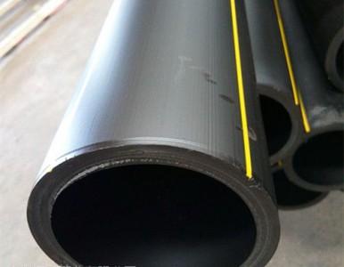矿用PE燃气管供应厂家,直销全规格PE燃气管