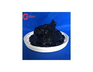 硒鼓导电膏 电镀用导电润滑脂
