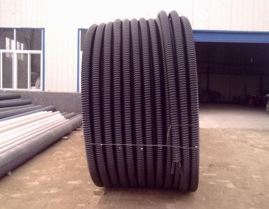 COD波纹管供应生产