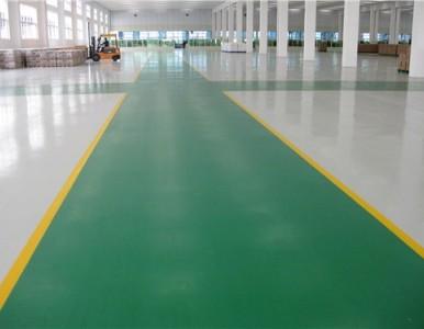 上海环氧地坪价格上海环氧地坪哪家好上海环氧地坪施工