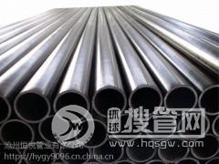 低压1.0Mpa钢丝网骨架复合管价格多少