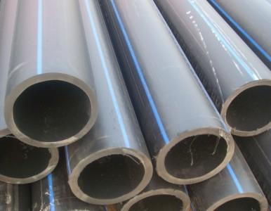 PE给水管城镇供水理想管材耐腐蚀耐压