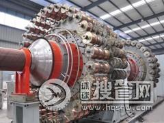 PE钢丝网骨架管国标质量电熔焊接