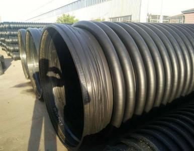 原料克拉管生产厂家值得信赖的排水管