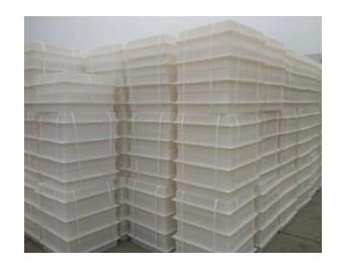 生产塑料模具制品的发展新方向