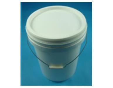 20升液体肥塑料包装桶厂家直销
