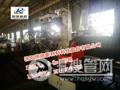 山东供货商HDPE增强波纹管超大口径生产厂家