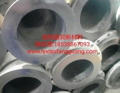 涂塑管价格燃气输送用3PE防腐无缝钢管-冶金