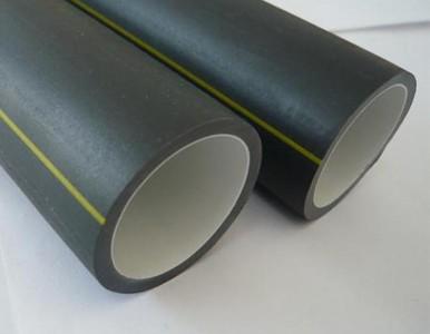 HDPE彩色硅芯管生产供应