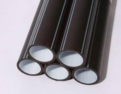 阻燃彩色硅芯管报价