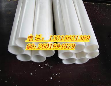九孔穿线管南京哪里的九孔穿线管便宜