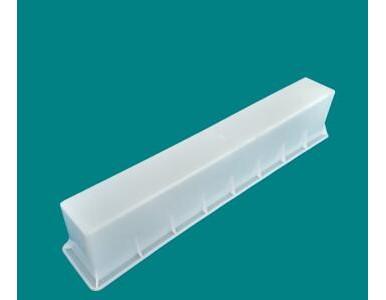 机筒温度不稳定对护坡塑料模具制品质量的影响