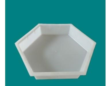 如何计算水泥塑料模具制品成型后的尺寸收缩率