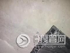 HDPE塑钢缠绕排水管生产