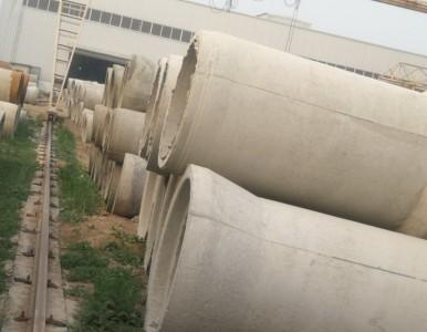 漯河给水管