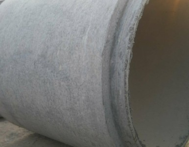 新乡水泥管价格
